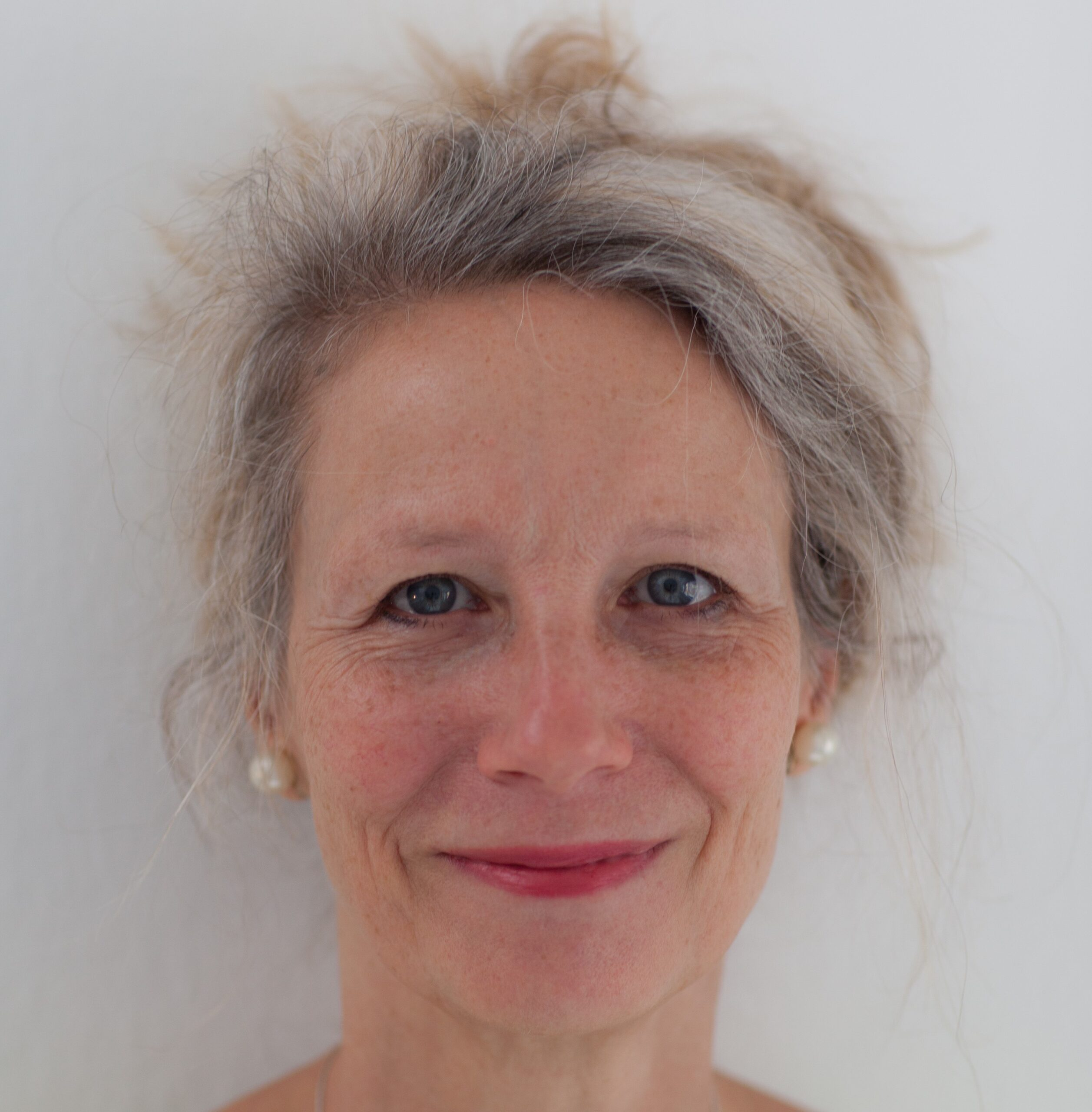 Susanne Kremkau