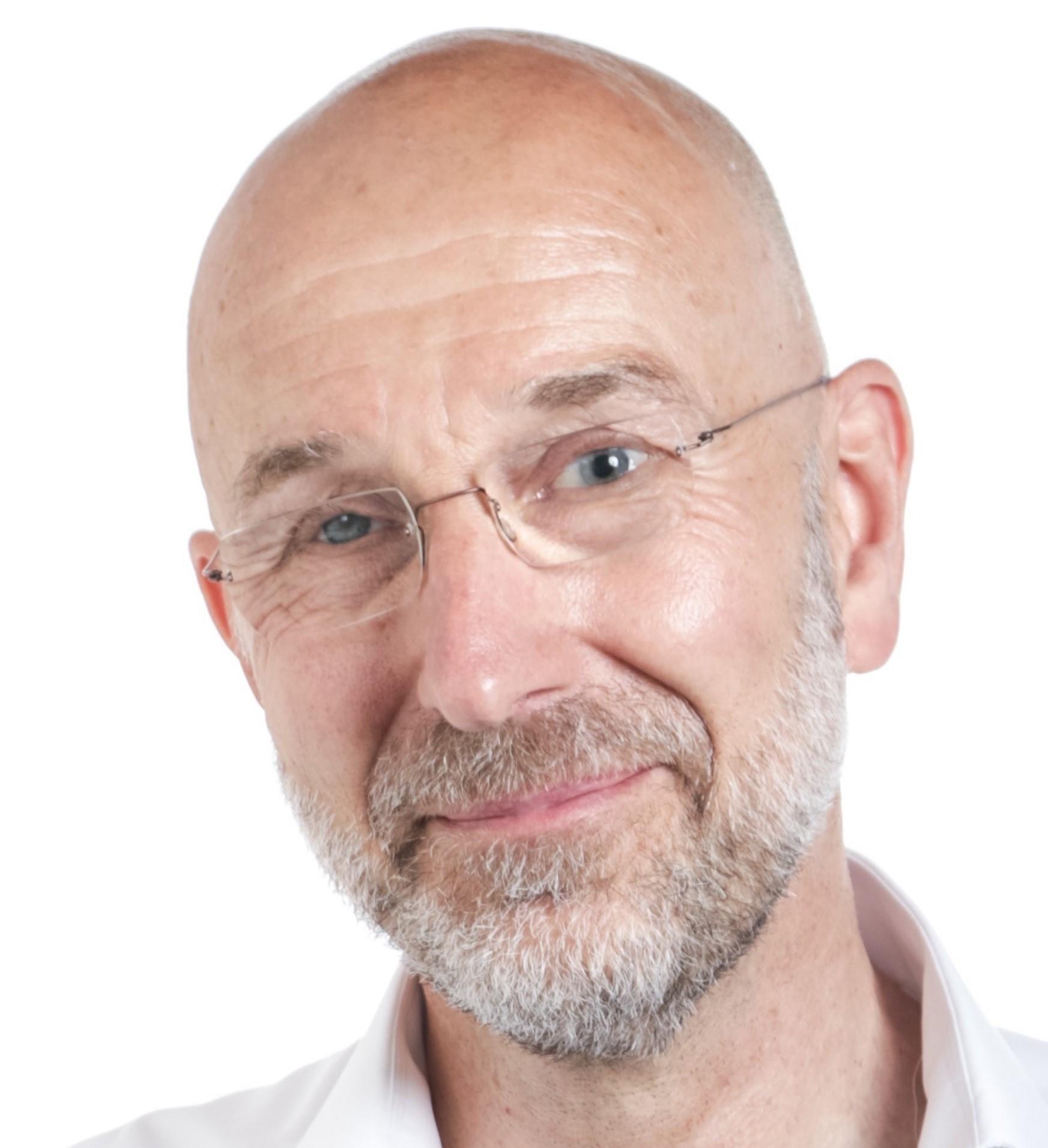 Thomas Ontrup